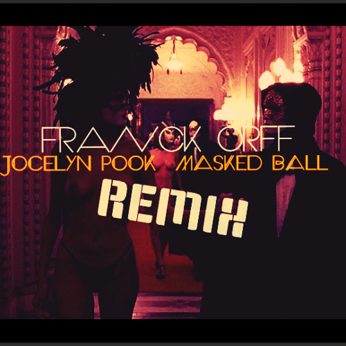Jocelyn Pook - Masked Ball ( Franck Orff Eyes Wide Shut Remix ) ∞ Free Download