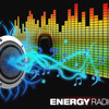 Energy Music Radio from Devaweb