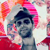 Jovanotti - Estate Rmx (54 Bootleg Remakeit remix 2013)