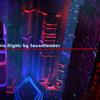 Soundlander - Eighties Electric Nights