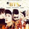 BTS - Born Singer
