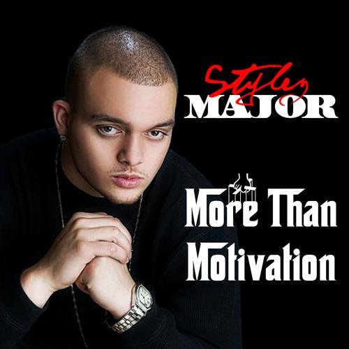 Stylez Major Set Me Free ( Mastered)