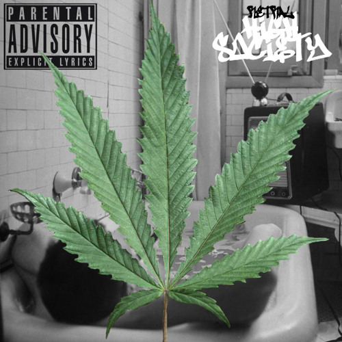 Retral - 'High Society'