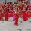 New Teej Song 2013 - Yaspali Ko Teejma By Saru Thapa - Upload By Resham Lal Koirala