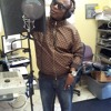 Dj Dreadlock dubplate feat -  Supaspartan aka Louievition Don , Spanish Town, Jamaica