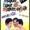 Warkop Prambors - Makin Tipis MakinAsyik