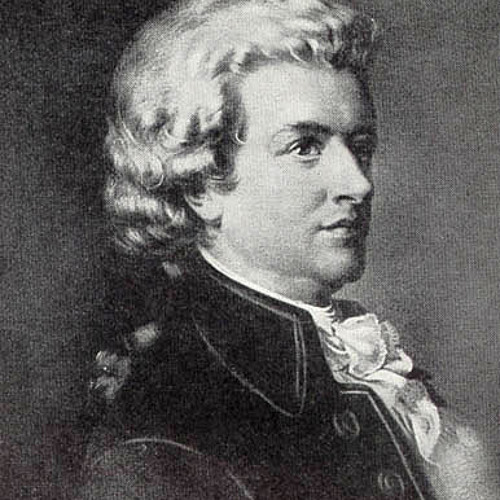 Gio, Roberto Cancemi - Wolfgang Amadeus Mozart - Adagio dal Piano Concerto n. 23 K 488