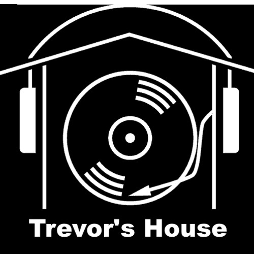 DJ Trevor Summer House Mix 2013