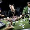Cacife Clandestino A Droga Que Eu Gosto Part Ari (Prod REEO Mix E TerrorDosBeats) mp3