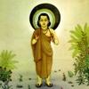 RKC Live Stream - Various Artists - Hare Krishna Mantra (Pop Genre)