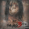 SD - Can't Handle Me  (Life of a Savage 3)