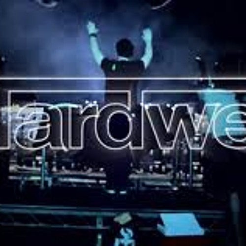 Hardwell Songs Mp3 Download - MusicPleer