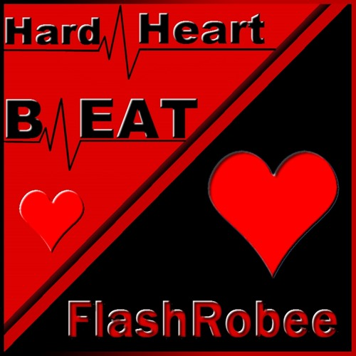 Hard HeartBeat[FREE DOWNLOAD].MP3