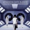 Carte Blanche (Ranvir Kumar Remix)