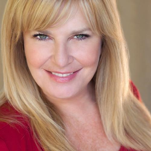 Amy Lyndon on The Maria Sanchez Show