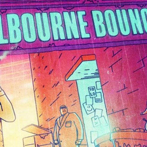 Best Dutch House&Melbourne Bounce Mix 2013 Free(D/L)[Dj Förg Party Mix]