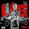 Lil Reese ft. Fredo Santana & Lil Durk - Wassup