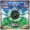 Zedd- Lost At Sea (Cover)