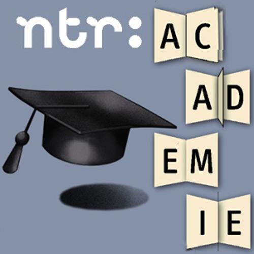 NTR Academie