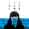 Piledriver Waltz - Alex Turner [Cover]