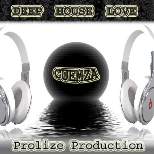 First Sight   Cuemza SA   (Urban Beats)