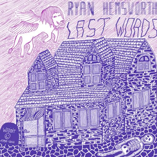 ryan hemsworth - colour & movement (munno remix)