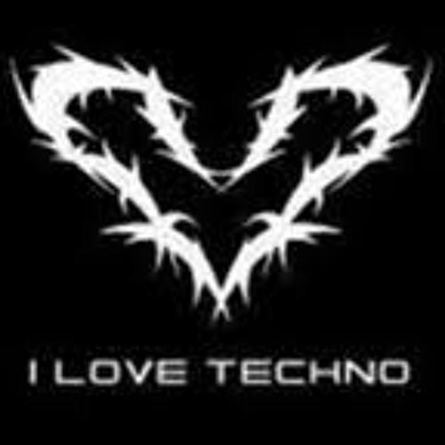 Dj SDee @ Faces of War - Chris Lomaniac [SDee Technomix] SDee's Bootleg 2013