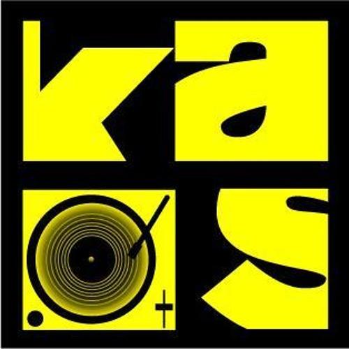 DJ KAOS - Marbella Sounds Live Mix 2013
