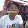 Mantan Jadi Teman mp3
