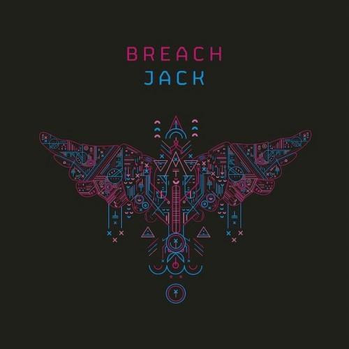 BREACH - JACK (Omar Lopez Remix) DEMO!!