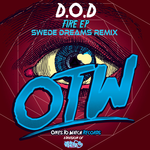 D.O.D - What Time? (Swede Dreams Remix) *SUPPORTED BY D.O.D*