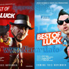 HB MOVIE REVIEW BEST OF LUCK