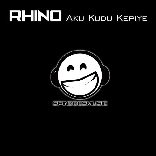 Rhino feat. Alit & MC Awangizm - Aku Kudu Kepiye (Life is Easy) (Radio Edit)