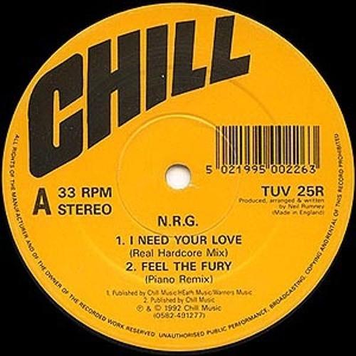 I Need Your Love (like The Sunshine) Venum Bootleg (DL link in description)