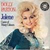 Dolly Parton - Jolene (SLOW VERSION)