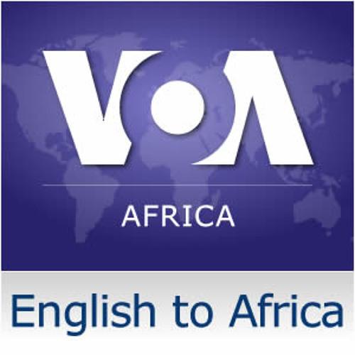 Your Choice 2013: Zimbabwe Elections - July 27, 2013