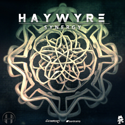 Haywyre - Synergy (Out Now) [ASPW #8]