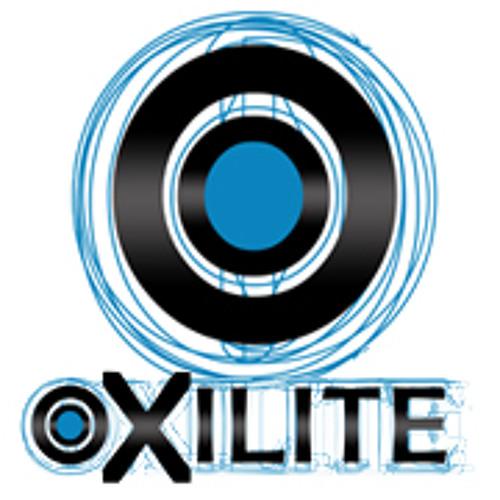 OxiliTe - The Deeper Side ( DEMO )