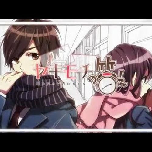 ヤキモチの答え Demi-Acoustic ver. [Demo/Teaser] :)