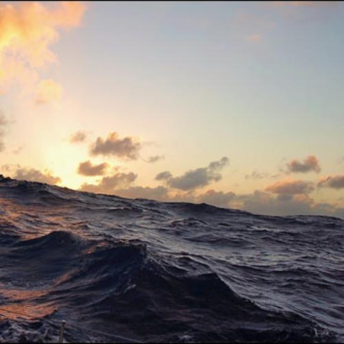 The Ocean - QFAZE Radio