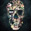 Tincup - I Come Alive
