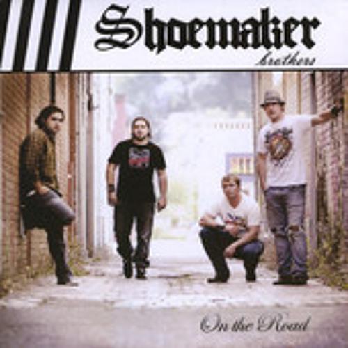 Shoemaker Brothers Wild Honey Ringtone in MP3 Format