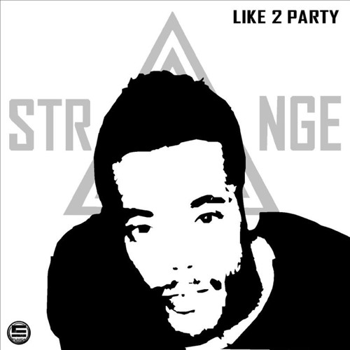 Cal Strange - Like To Party (Colourfulstate) 2012