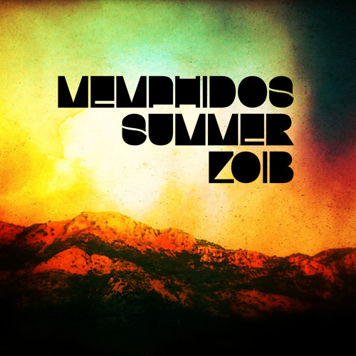Memphidos-Red Picture