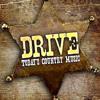 Drive - Demo 2