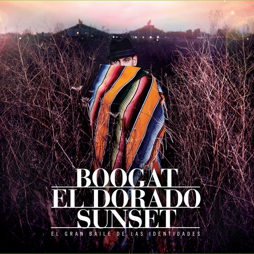Interview: Boogat