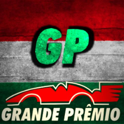 PodFast | GP da Hungria | Sábado