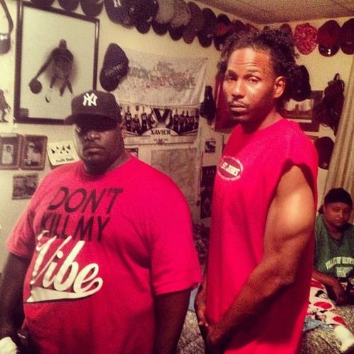 Put in Purp......Feat Mississippi Da Bo$$