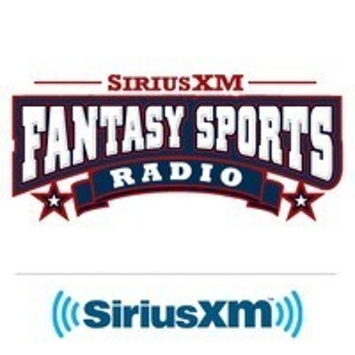 Who picks up the Fantasy Football slack with the injury to Jeremy Maclin on the Philadelphia Eagles?