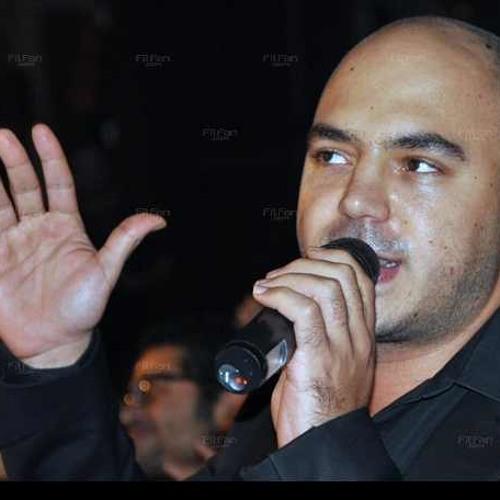 محمود العسيلي - بيتي و مطرحي